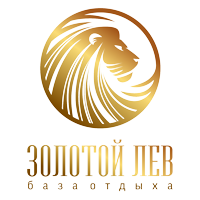 Фото Золотой Лев Гостиница Вектор